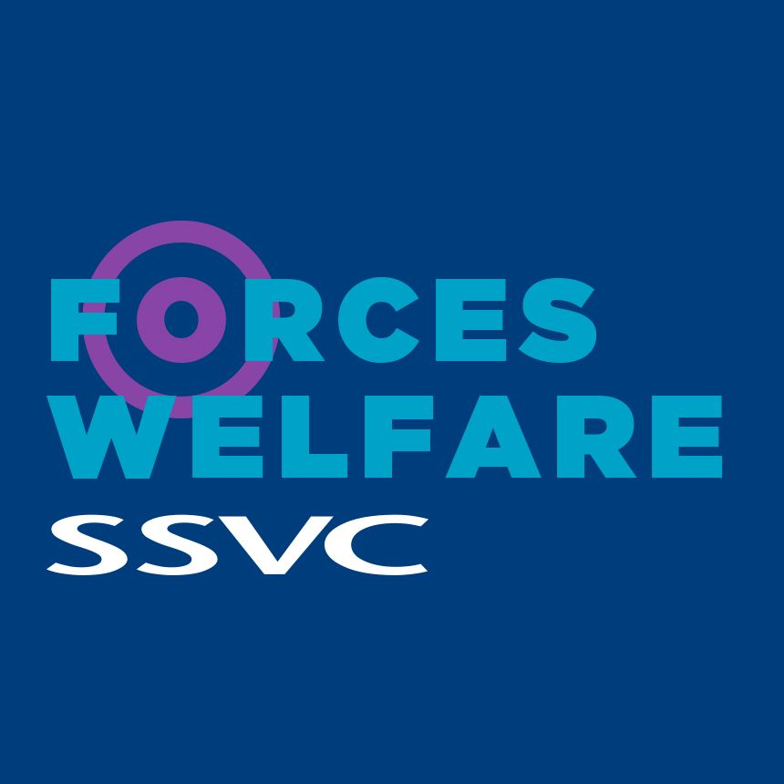 Forces Welfare Media Team