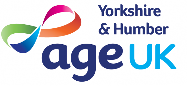 Age UK Support Services (Yorkshire & Humber)