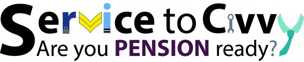 Pension Ready final logo colour