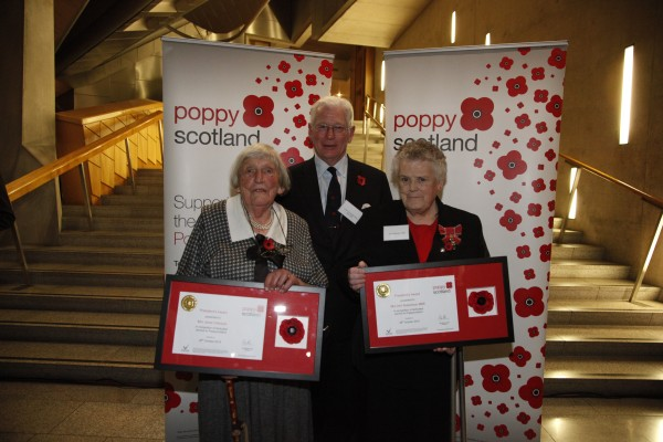 Presidents-Awards-Scottish-Parliament