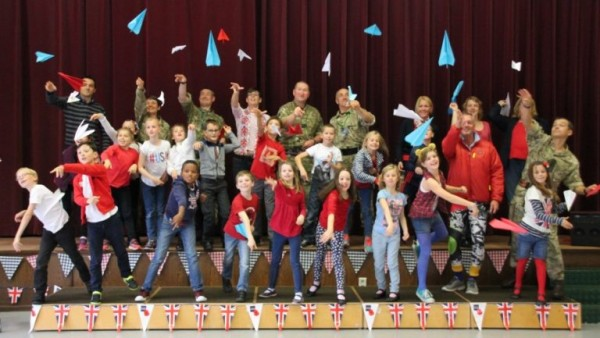 red-white-blue-day-school-768x433