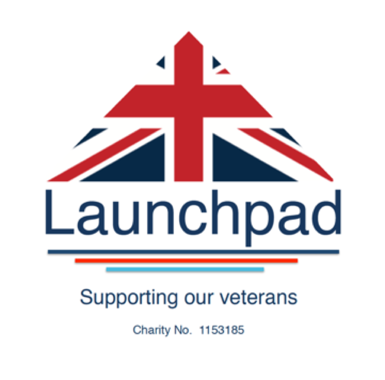 AF&V Launchpad Limited