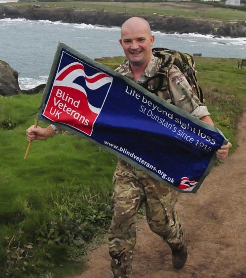 Votwo Atlantic Coast Challenge – 7-9.10.16 – www.votwo.co.uk