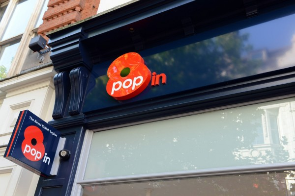 Pop-in_centre
