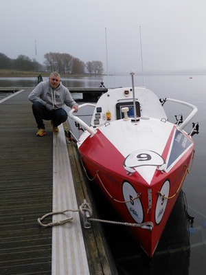 alan-with-boat