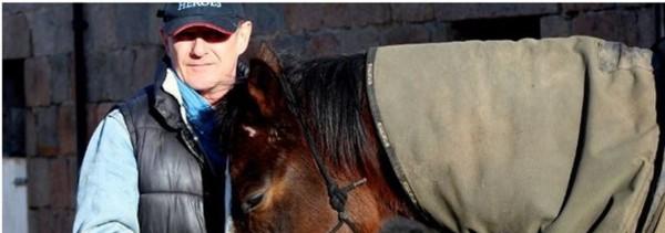horseback-uk