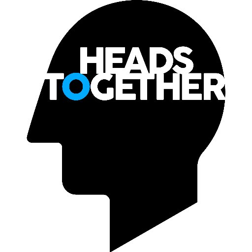 Headstogether