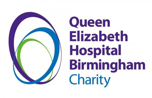QEH Birmingham Charity