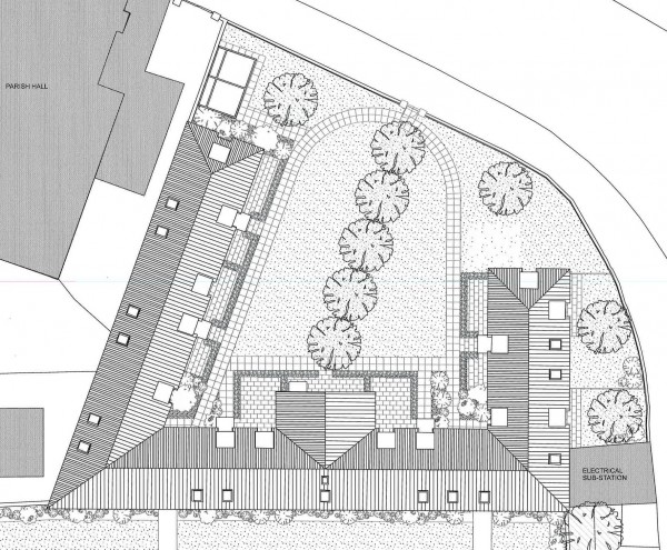 cafe-roof-plan-3724p005