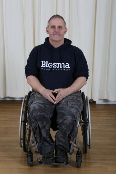 Blesma2