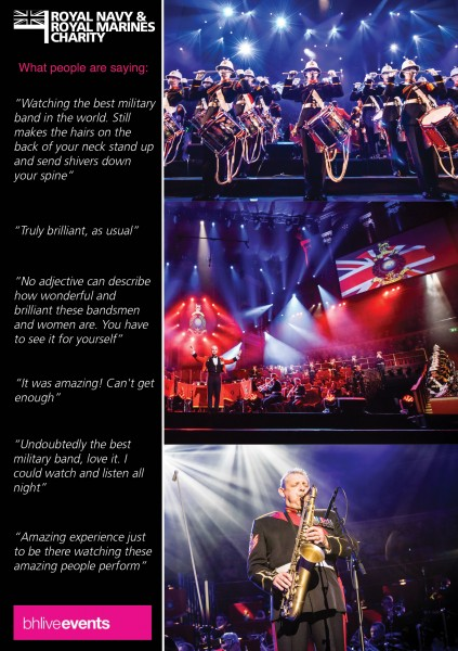 Bournemouth-Concert-A5-Flyer-2