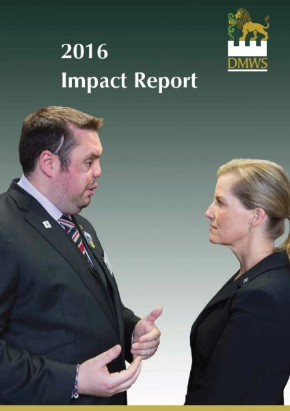 ImpactReport2016_FrontCoverImage