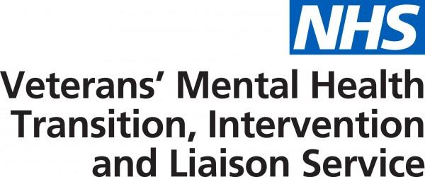NHS-TIL logo