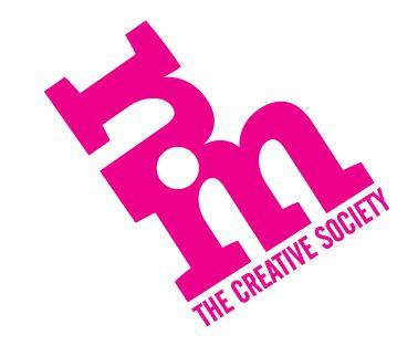 Creative Soc