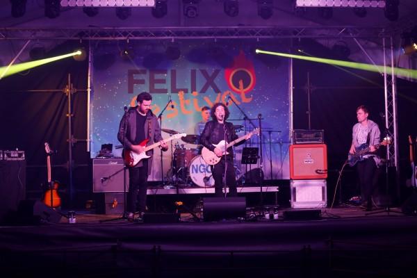 Felix Festival 2015 low res