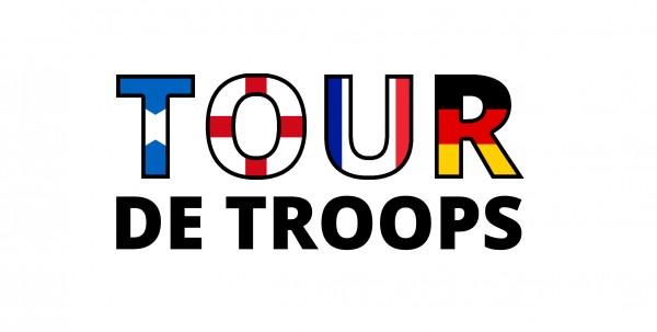 Tour de Troops logo FINAL 060417