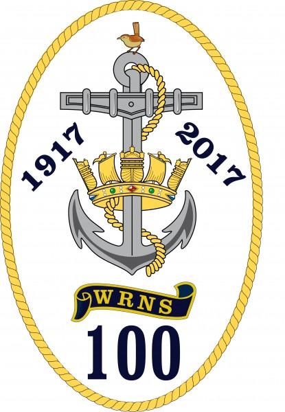 WRNS_100CREST