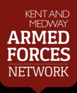KM-AFN-logo-e1472823925561
