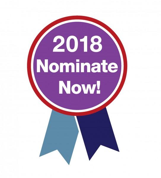 2018 nominate 2