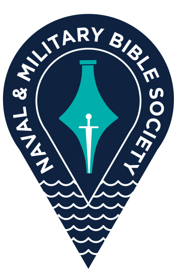 Naval & Military Bible Society