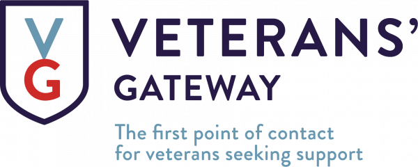 VG-Logo-Colour-Landscape-Endline