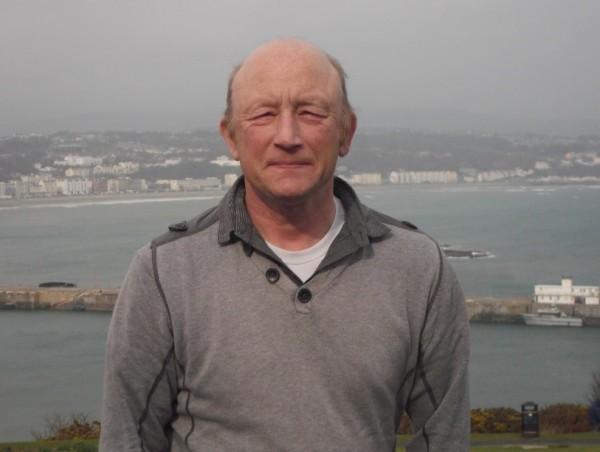 John de Weert