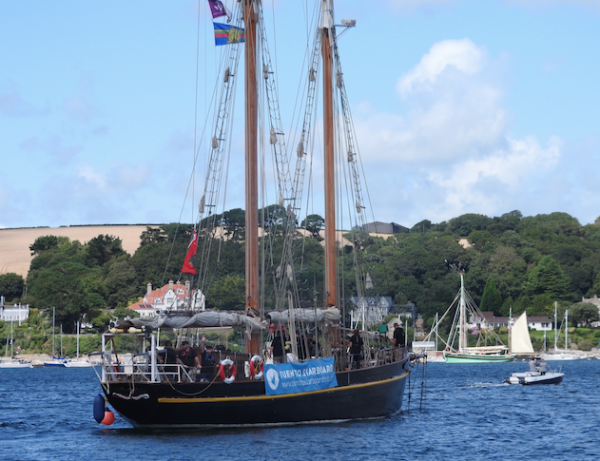 Spirit of Falmouth