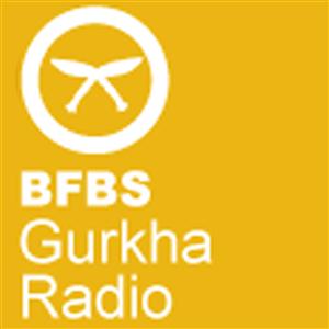 BFBSGurkha