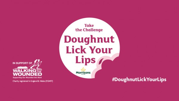 Doughnut-Lick-Your-Lips-Cover-Photo-Facebook-for-WwtW