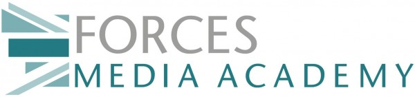 Forces Media Academy