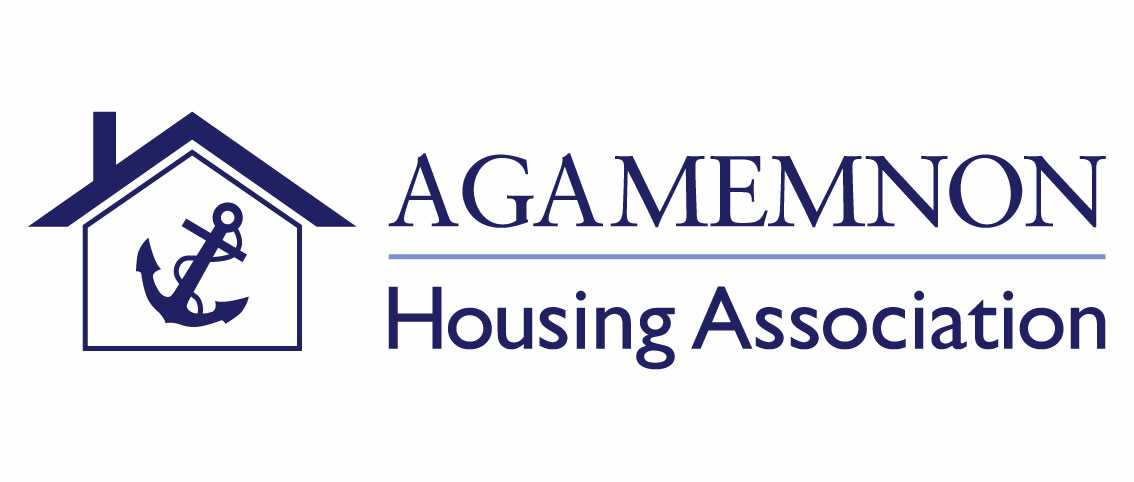 Agamemnon Housing Association