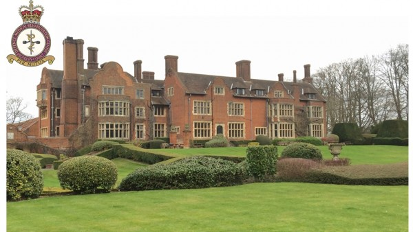 hadley court with logo