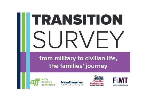 transitionsurvey