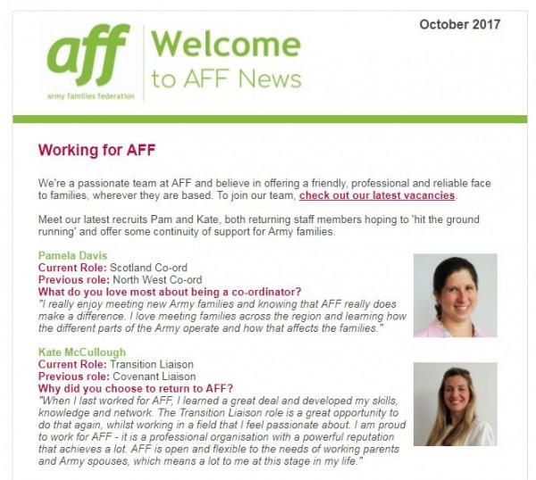 AFFnews