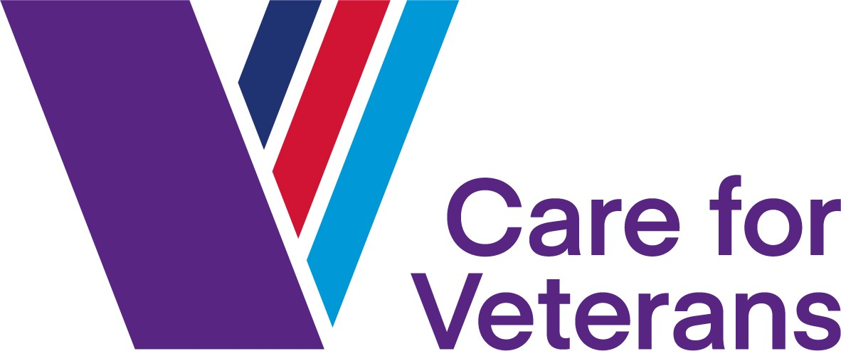 Care For Veterans