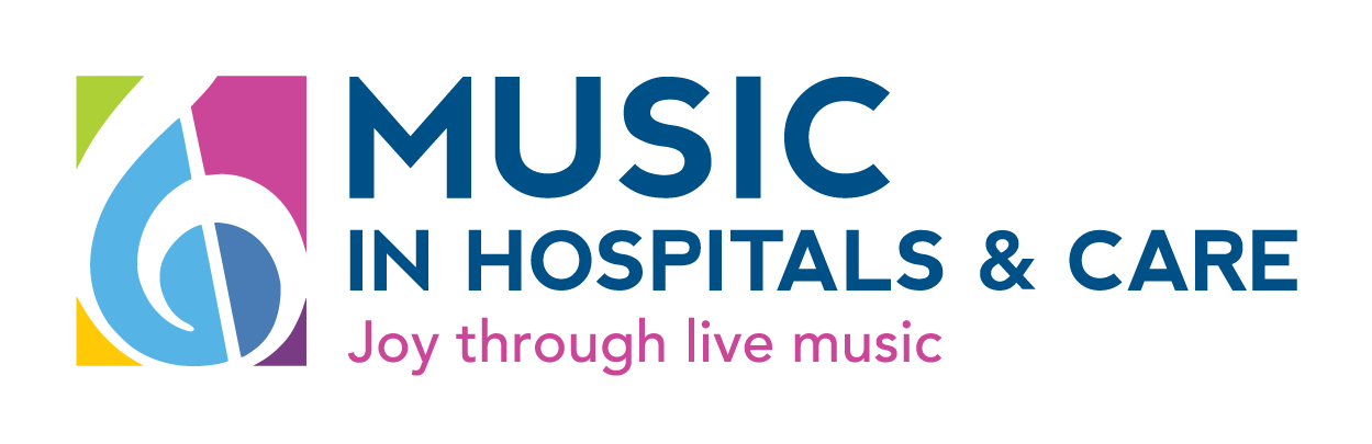 Music in Hospitals and Care