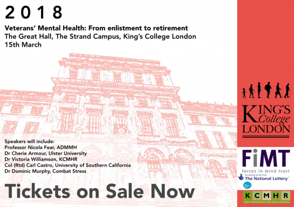 FINAL CONFERENCE ADVERTISEMENT IMAGE