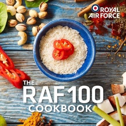 RAFBFcookbook