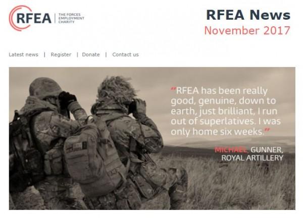 RFEAnews