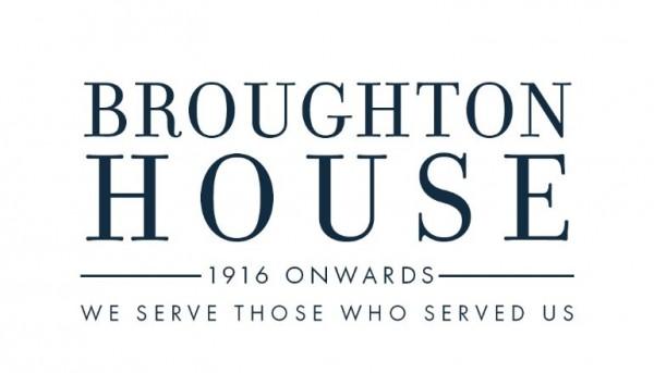 Broughton House Cobseo