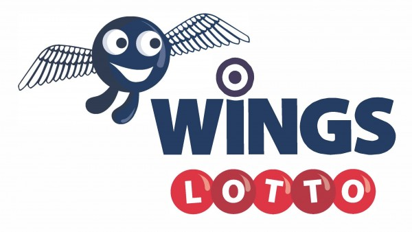 wings lotto