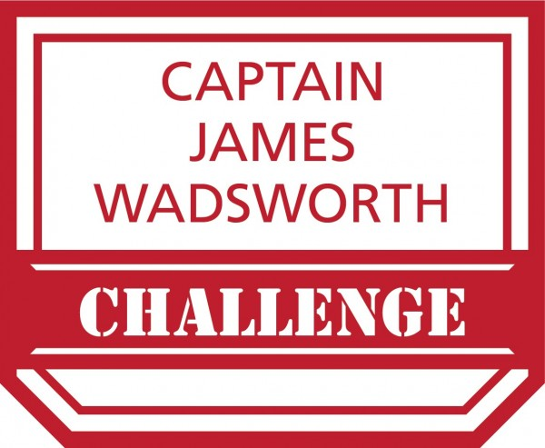 Captain James Wadsworth logo FINAL 201117