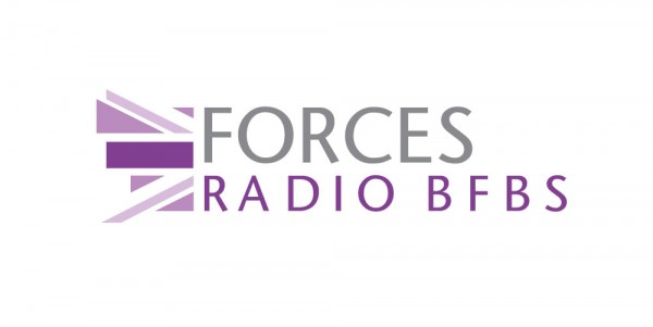 Forces Radio BFBS