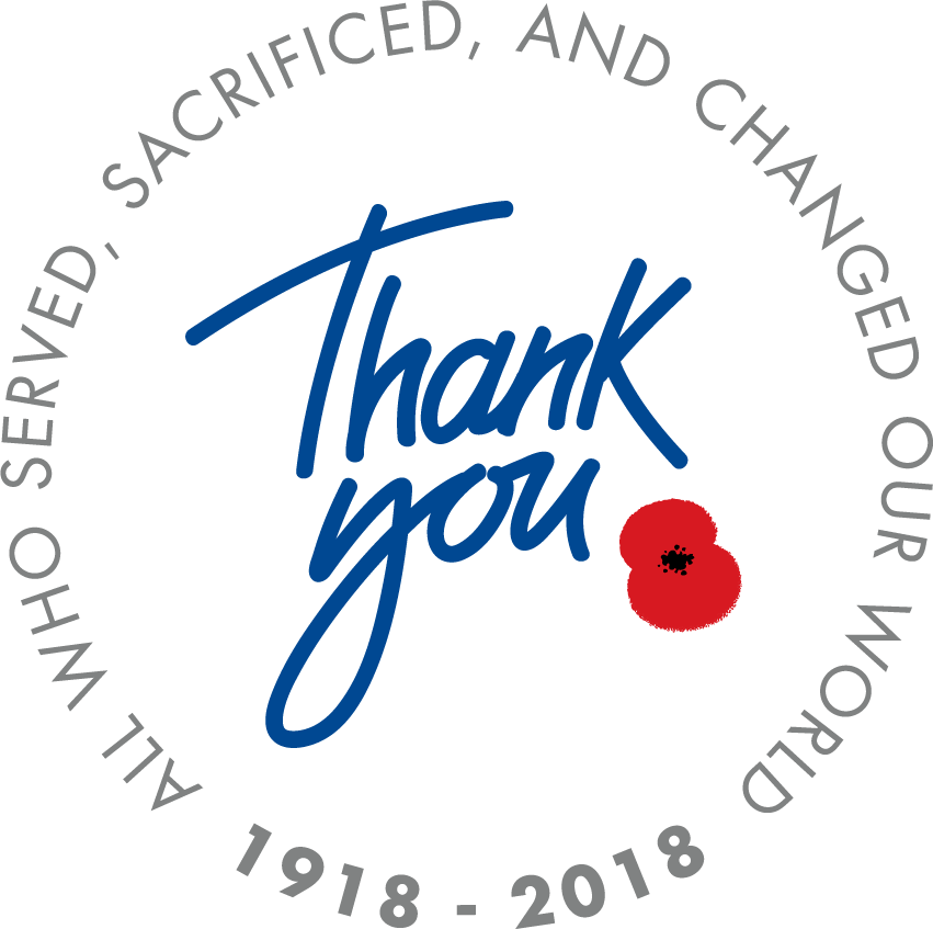 Image result for rbl thank you logo