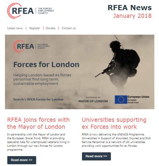 RFEAnewsletter