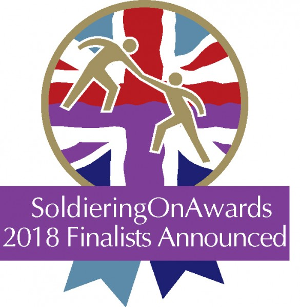 SOA 2018 Finalists Announced