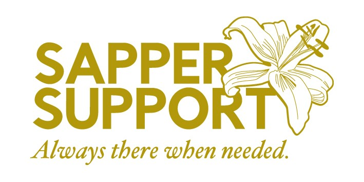 Sapper Support