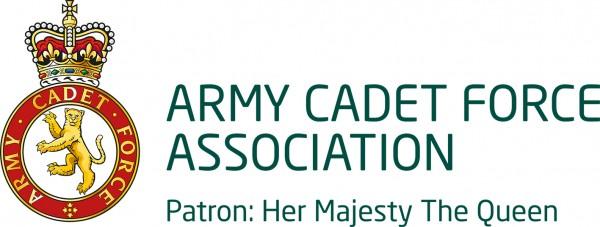 Army Cadet Force Association