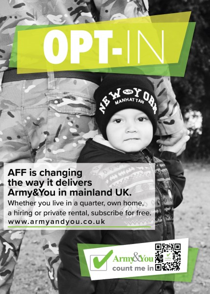 A&Y E opt in poster - JPEG-01