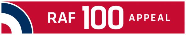 RAF100_APPEAL_logo_banner_RGB